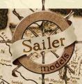 Интернет-магазин «Модели кораблей» (Sailermodels) - в «Истории успеха» Google