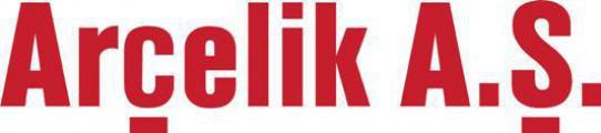 Турецкая группа компаний Arcelik A.S. завоевывает рынок Южной Африки.