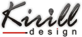 изготовление сайтов, дизайн