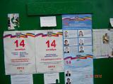 Особенности агитации в Усть-Донецком районе