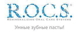 R.O.C.S. выступит партнером Кубка журнала YACHT RUSSIA