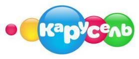 Детско-юношеский телеканал «Карусель» покорил Европу