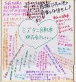 Японские школьники говорят спасибо