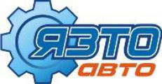 Новые приводы вентилятора в ассортименте компании ЯЗТО-Авто.