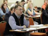 Конференция «Эффективная пресс-служба»