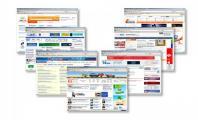 Какие сайты за пределами Москвы зарабатывают по млн. в год?