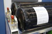 Компания Rugasco на выставке GasSUF-2012