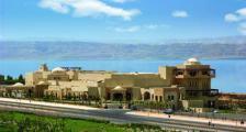 5-6 июня Иордания станет центром обсуждения мирового туризма.