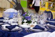 Как работать с потенциальными партнерами: компаниями и ресторанами выясняли на ПИРу