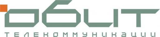 Компания «ОБИТ» меняет свой стиль