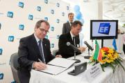Республика Татарстан выбирает EF English First
