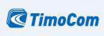 Транспортная биржа от компании TimoCom – максимальная безопасность