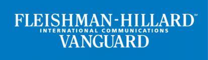 Fleishman-Hillard приобретает мажоритарный пакет в агентстве Fleishman-Hillard Vanguard, которое становится региональным центром сети для работы в странах СНГ