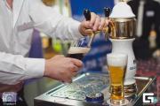 В Ростове-на-Дону выбрали самого ответственного бармена Южного Федерального Округа