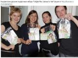 Сolgate Plax: о «Йоге для рта» в эфире сарафанного радио