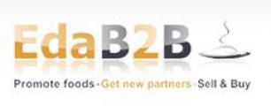 EdaB2B – НОВОЕ ИМЯ интернет-рынка продуктов