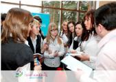 Притяжение-2011 — стратегические сессии объединенного банка Пушкино