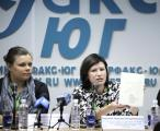 Региональный этап престижной премии в области связей с общественностью «Серебряный Лучник» впервые пройдет на Юге России!