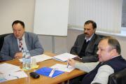 Правление АРПП об актуальных проблемах рынка печатных СМИ России