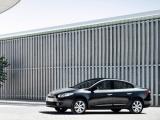 Время купить Renault в Автоцентре «ОВОД»:  Скидки до 65 000 рублей, кредит 6,9% на 3 года на Fluence и Megane Hatchback и еще много выгодных предложений