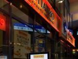 Продажа световых панелей (уличные и интерьерные)