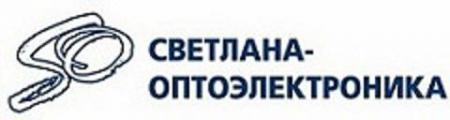 Петербургский ГИПРОАВИАПРОМ и Светлана-Оптоэлектроника включат зеленый свет для всей страны
