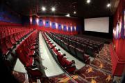 В воронежском ТРК «Арена» открылся кинотеатр «Люксор»