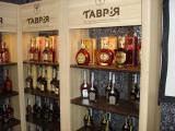 Состоялся первый фестиваль виноделия в Украине - Wine Fest.