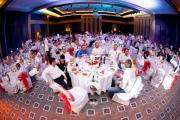 Агентство «М-Лайнер» сплотило в Турции «романтиков с большой дороги»