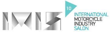 Media Price разработал и создал логотип для IMIS