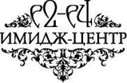 www.e2-e4image.ru