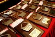 Объявлены лауреаты  Ежегодной Премии «Права потребителей и качество обслуживания-2011»