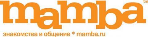 «Мамба» и Goldbach Interactive запускают новый формат баннеров!