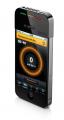iPhone  подружится с «ДО-РА» на App Store