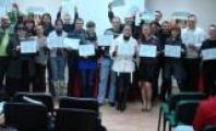 Дианетический семинар ко дню победы