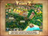 Game Insight объявляет о запуске долгожданной игры «Туземцы» для iPad!