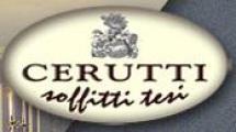 Представлены новые многослойные акустические натяжные потолки Cerutti NEXT