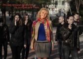 Социальная реклама от креативной молодежи Кубани