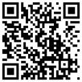 Новое мобильное приложение ТехноНИКОЛЬ iTN Info – любое решение за 5 секунд