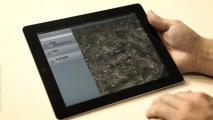 Новое бесплатное приложение Dynafleet Online доступно для iPhone и iPad