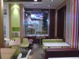 Отныне indoorVideo - в ресторанах McDonald's в Полтаве и Черкассах!