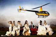 13-ая Международная художественная фотовыставка в Китае