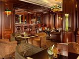 VINTAGE COCKTAIL BAR – ОСОБЫЙ   ШАРМ ВОСХИТИТЕЛЬНЫХ КОКТЕЙЛЕЙ В FAIRMONT GRAND HOTEL KYIV