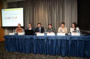 МЕТРО Кэш энд Керри запускает франчайзинговый проект «Фасоль» в Ростове-на-Дону