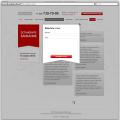 Лечение заикания — сайт для доктора Воробьева