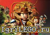 Мир LEGO: значимость в каждой детали