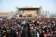 KUBANA готовится к лету 2012 года!
