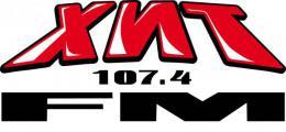 Радио Хит FM ищет влюбленные сердца по всей России