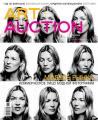 Журналу ART+AUCTION Russia  исполнился 1 год!