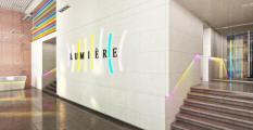 Lumiére выбрал ART Studio